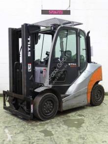 heftruck Still rx70-40t