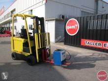 Hyster - E2.00XMS Forklift