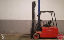 heftruck Linde E16702