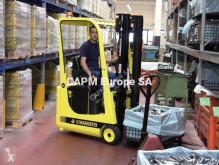 Mariotti electric forklift