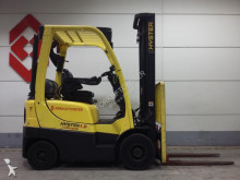 heftruck Hyster H1.8FT H1.8FT 4 Whl Counterbalanced Forklift <10t