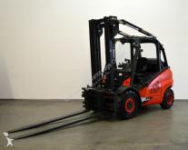 Linde H 45 T/394 Forklift