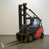 heftruck Linde H 45 D/394