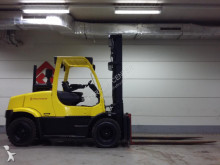 chariot élévateur Hyster H7.0FT H7.0FT 4 Whl Counterbalanced Forklift <10t