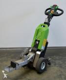 chariot élévateur nc Movexx T1000
