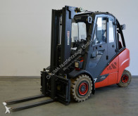 heftruck Linde H 35 T/393-02 EVO