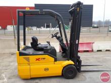 Pimespo XE 18-3 Forklift