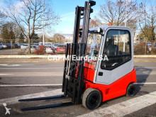 diesel heftruck BT