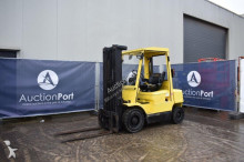 Hyster H2.50XM 2310kg