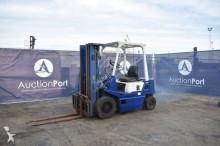 diesel heftruck TCM
