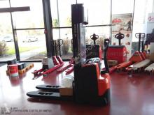 BT SWE120 Forklift