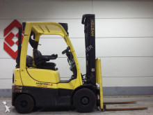 Hyster H1.8FT H1.8FT 4 Whl Counterbalanced Forklift <10t Forklift