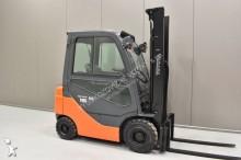 Toyota 02-8FDF15 /23380/