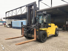 Hyster H16.00XL Perkins engine