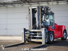 Kalmar DCG 160-12 NEW UNUSED - TRIPLEX