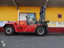 Kalmar DCG 200-12LB - NEU - NEW