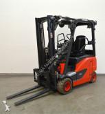 Linde E 20 PH/386-02 EVO Forklift