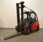 Linde H 45 D/394 Forklift