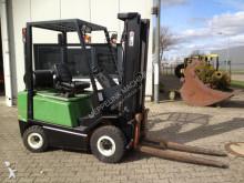 Yale GLP 20 Forklift