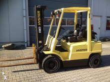 Hyster 2.50XM Forklift