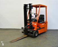 Lugli C3-15 Forklift
