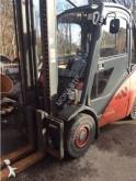 chariot diesel Linde
