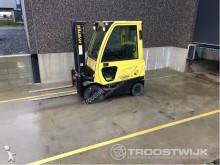 n/a H1.8FT Forklift