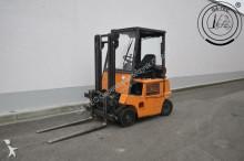 Still R50-16T Forklift