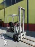 n/a S90 SP12 R3 Forklift