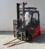 carrello elevatore Linde H 16 T/391