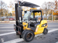 Caterpillar DP45N