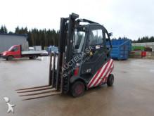 heftruck Linde H 30 T