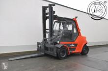 Linde H80D-03-900 Forklift