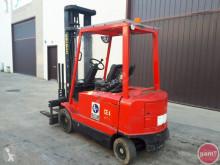 chariot élévateur Hyster - J300XM-861