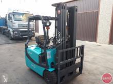 Baoli CDP518 Forklift