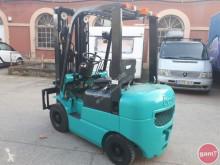 Baoli CD18 Forklift