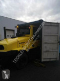 Hyster H8.0FT9-Containerfähig
