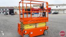 Iteco IT5980 Forklift