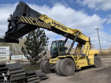 Hyster RS4531CH Forklift