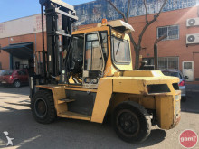 Caterpillar DP90 Forklift