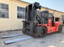 diesel heftruck SMV