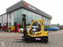 Hyster H2.00FT