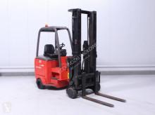Manitou EMA18S Forklift