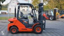 Lonking LG20DT 2000kg 3000mm diesel