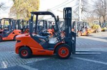 Lonking LG35DT 3500kg 3000mm diesel nowy