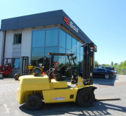 Hyster H 5.00 XL