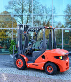 Lonking LG30DT 3000kg 3000mm diesel nowy okazja!