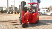 Bendi Flexi 20 GAS jak Forklift