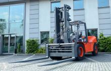 Lonking Dieselstapler