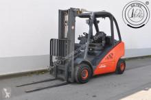 Linde H25D Forklift